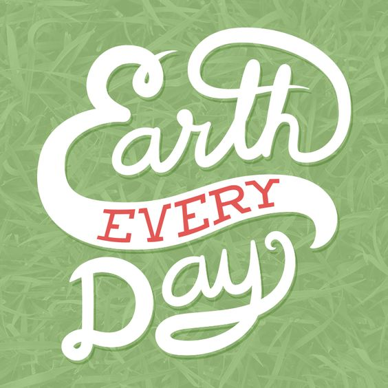 Best Earth Day Slogans 2017