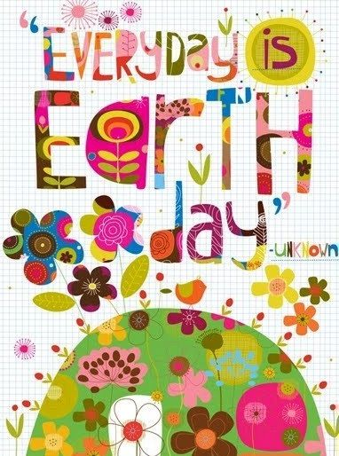 Earth Day Images for Kids