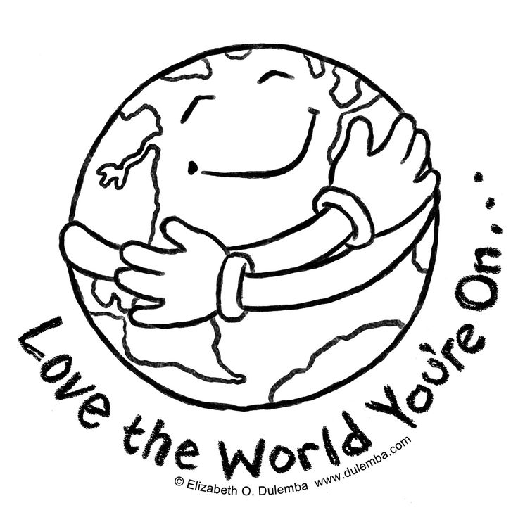 50 Earth Day Coloring Pages In 2019 Save Earth Coloring Pages